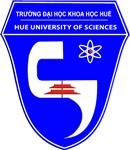 Trường Đại học Khoa học, Đại học Huế