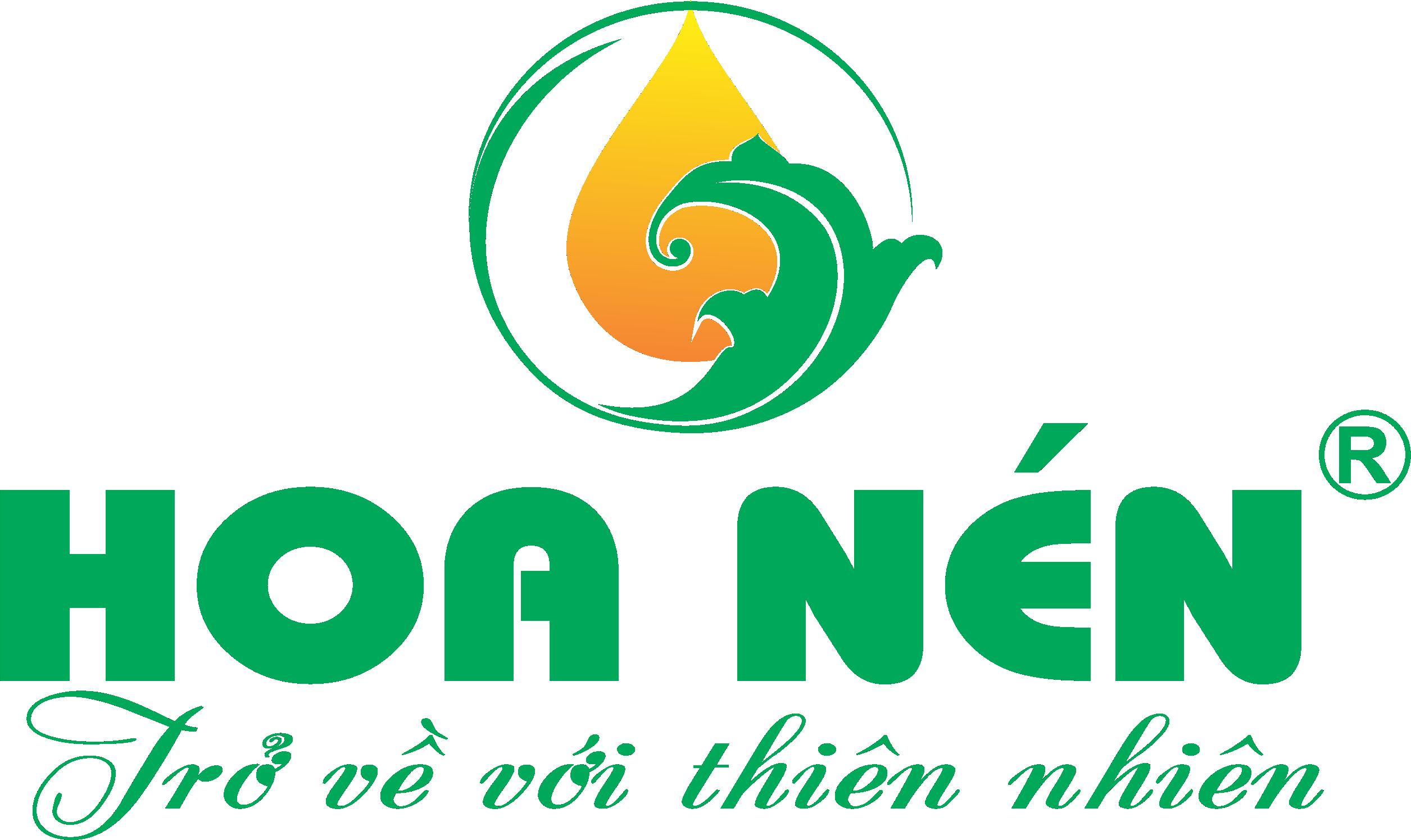 Công ty Tinh dầu Hoa Nén