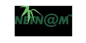 Công ty NetNam