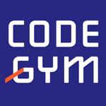 Công ty TNHH CodeGym