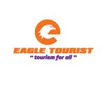 Công ty Đại Bàng Tourist