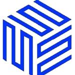 Viện Công nghệ thông tin - VAST